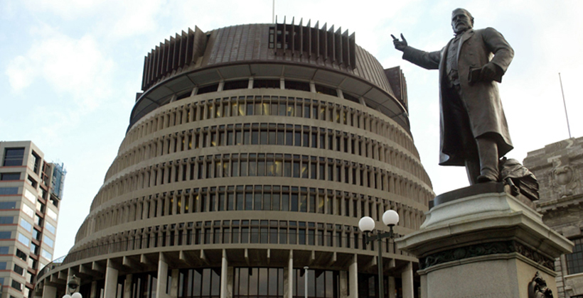 The 5 big political issues for Maori in 2020 election