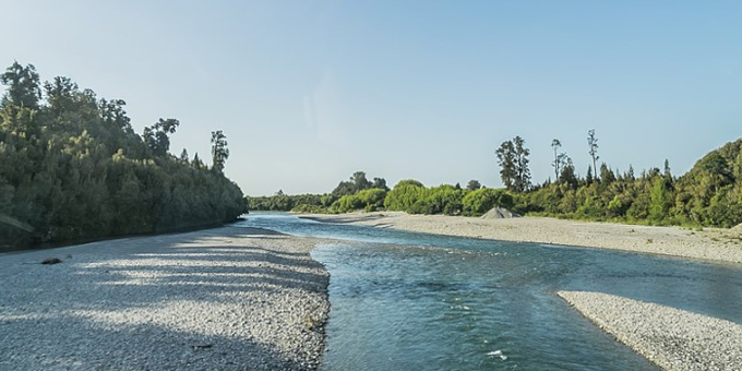 Conservation Board agenda irks iwi