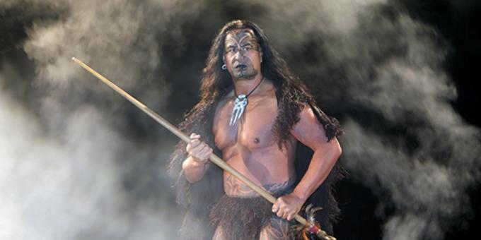 He haerenga hai whakaako i nga whakahaere tapoi