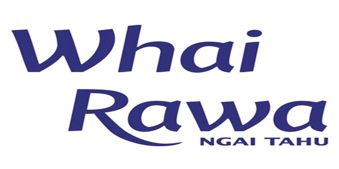Whai Rawa success for all