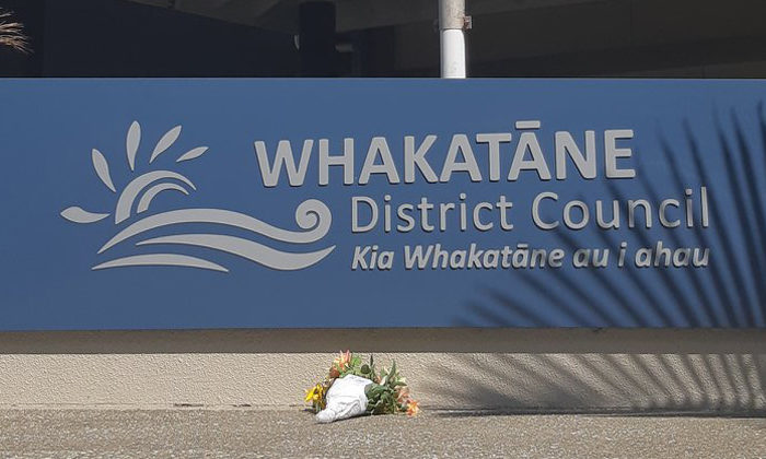 Whakatane aims to meet Maori seat deadline