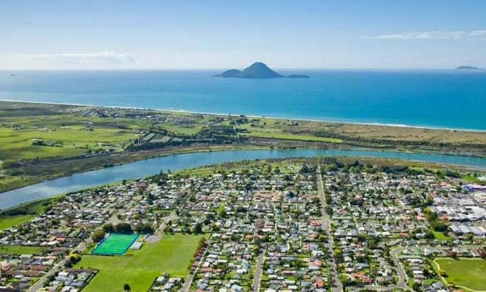 Lifeline sought for Whakatane Mill