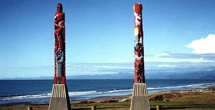 Whakatohea vote true despite process flaws
