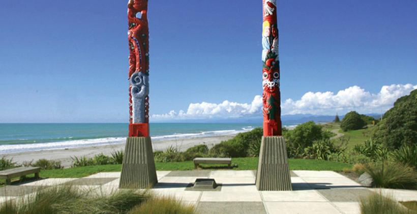 Whakatohea settlement package close