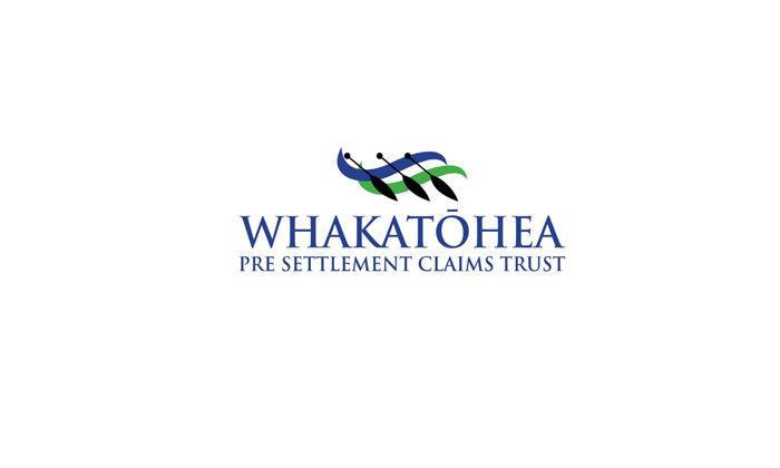 Parallel track for Whakatōhea settlement