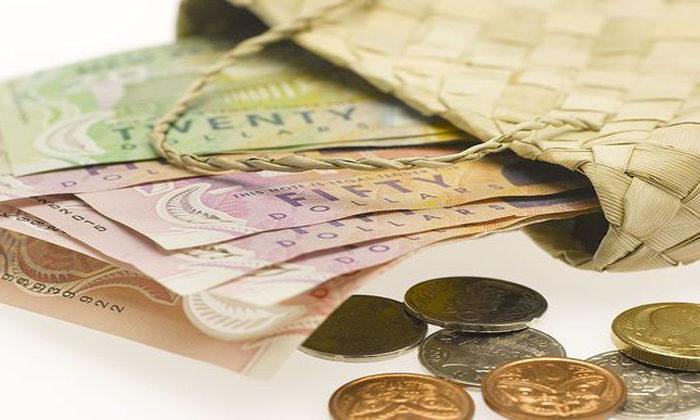 Whanau Ora challenges financial stranglehold