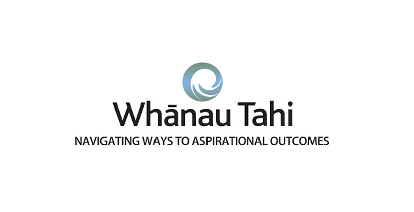 Whānau Tahi system to support community and health tracking of Covid-19