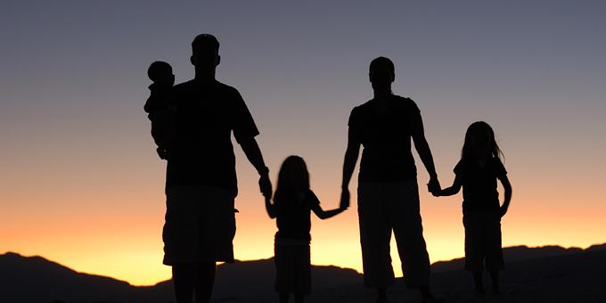 Foster parent focus just part of solution