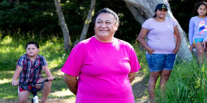 Māori boost vital across government for prosperous Aotearoa