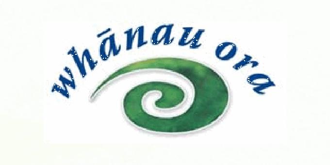 Measurements make Whanau Ora accountable