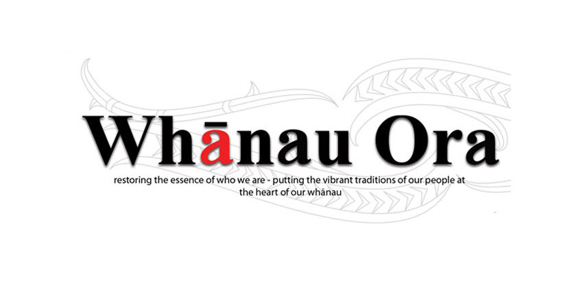 Whānau ora report delayed