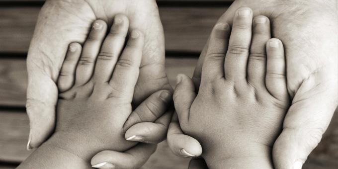 Study to probe adoption hurt