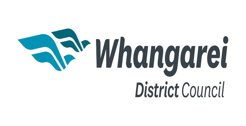 Whangarei councillors push back on Maori wards