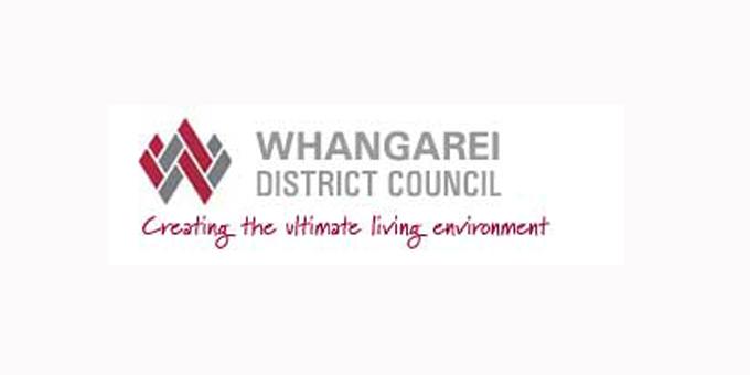 Whangarei Council abandons Hundertwasser plan