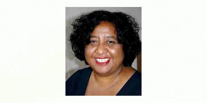 Whetu Fala picked for Maori TV board