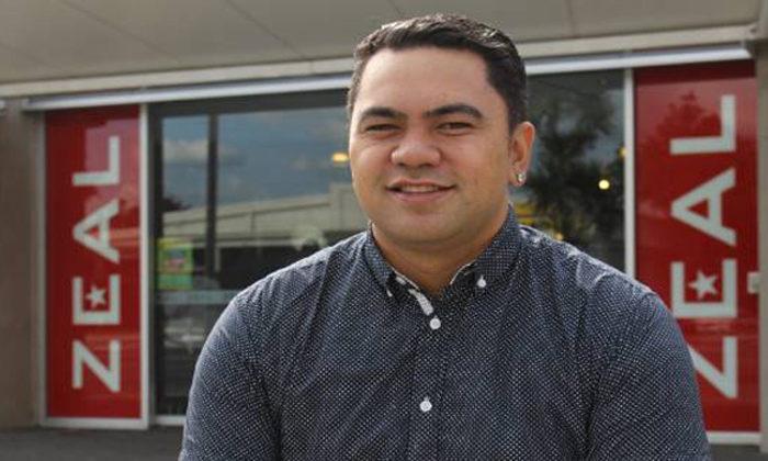 Te Atatu Marae moves step forward