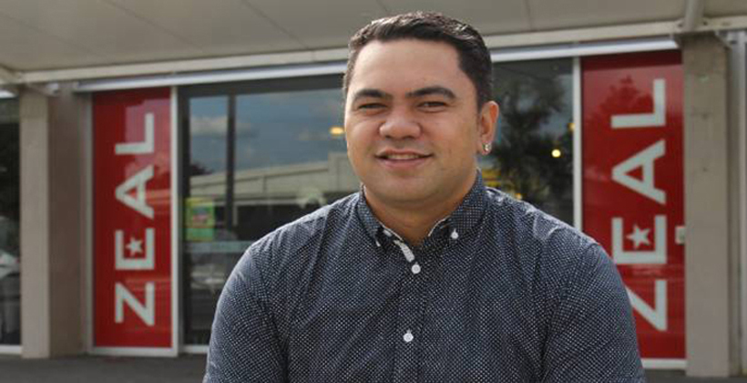 Four Maori seats needed for Auckland Council