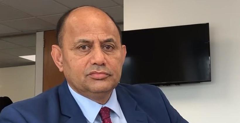 Maori business to share in government procurement pie