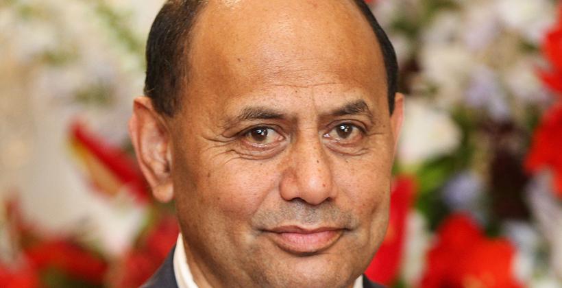 Jackson shifts ground for Maori media change