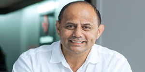 Willie Jackson: Priority to get more Maori to vote
