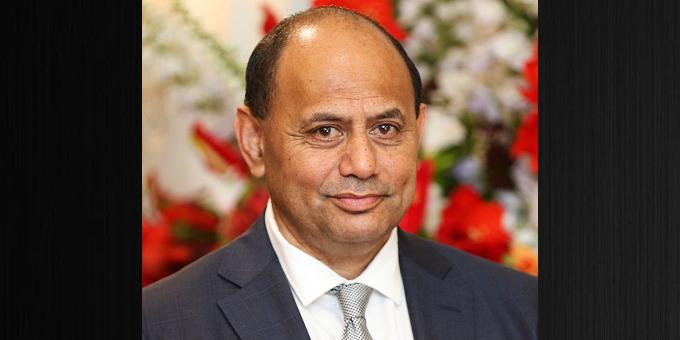 Tauranga iwi challenged on settlement spin