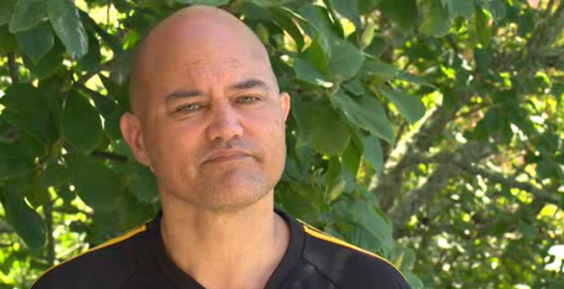 Hakiwai whānau grieve for murdered Melbourne teen