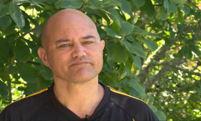 Disruption needed to house Maori