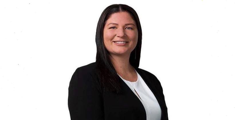 Bigger Maori caucus means bigger workload