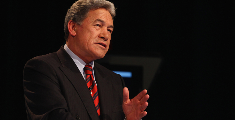 Campaign break puts Peters off stride