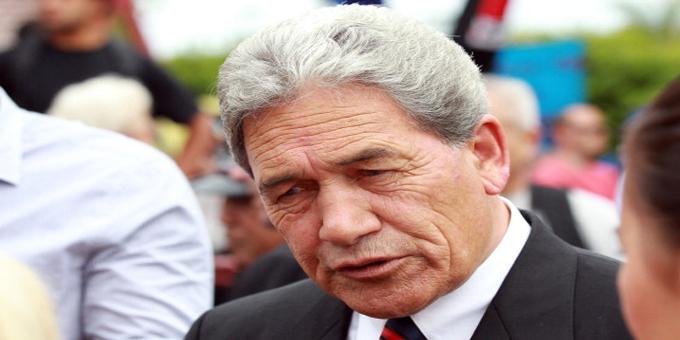 Te Tii crisis a leadership fail
