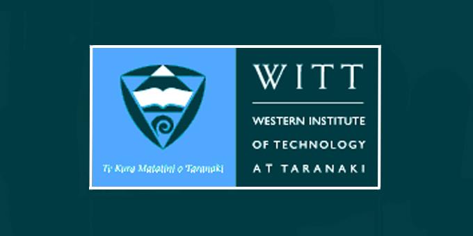 Head of Māori department leaves WITT