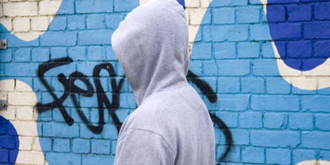 Youth justice age lift fix for reoffending