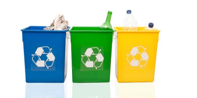 Zero waste plan for mārae