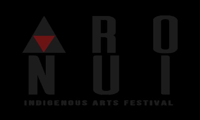 Aronui Festival postponed