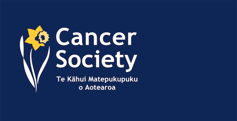 New scholarship for Maori cancer researchers