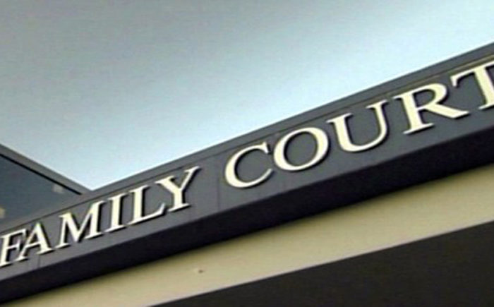 Family Court blocks iwi-backed foster switch
