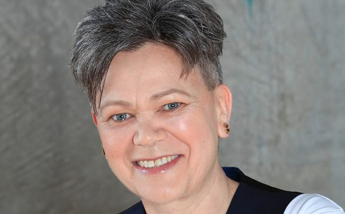 Paora Crawford Moyle Advocate
