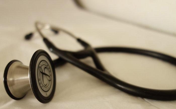 Pūtea critical for Māori Health Authority