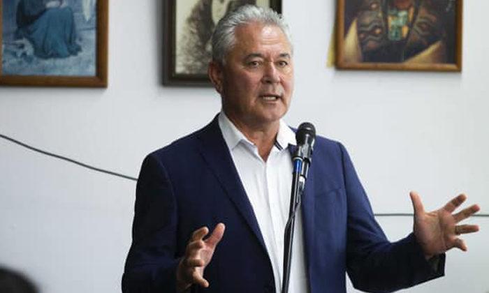 Whanau Ora pushing walk up vaccination strategy