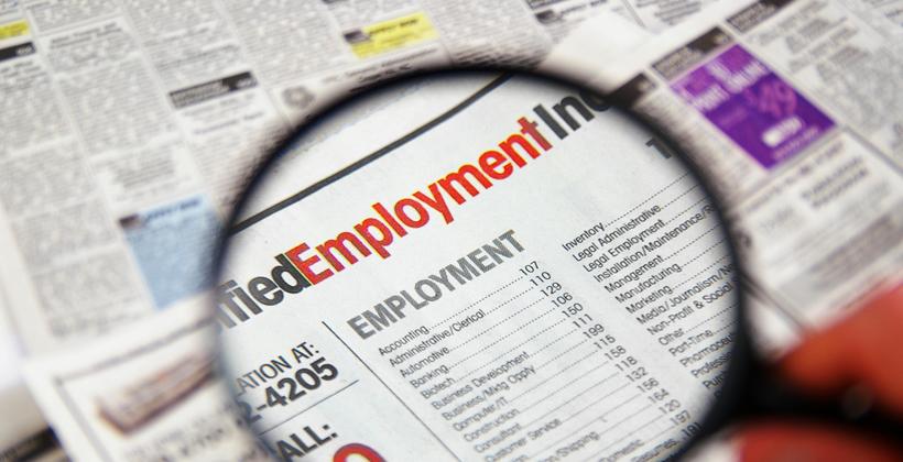 Underemployment heightens lockdown woes
