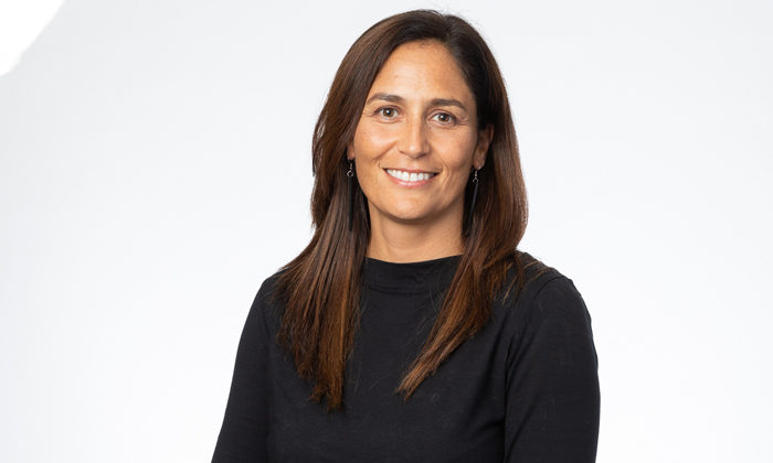 Mihi Blair: ProCare announces appointment of Kaiwhakahaere Māori role