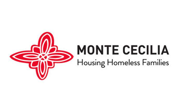 Housing groups lose funding tool
