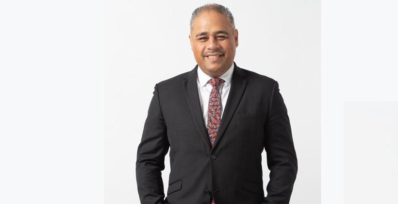 Whanau Ora funding surge to tackle delta