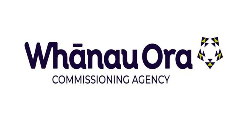 Tamaki Makaurau in line for bulk of Whanau Ora crisis fund