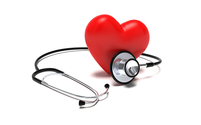 Research seeks Māori clues for heart health