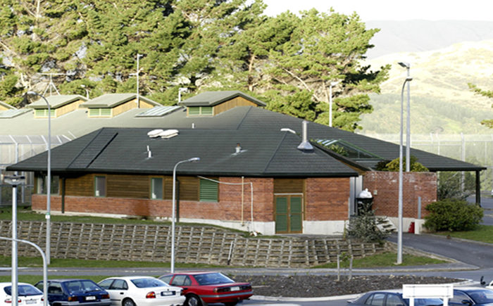 Ngāti Toa set to go alone on new Porirua suburb