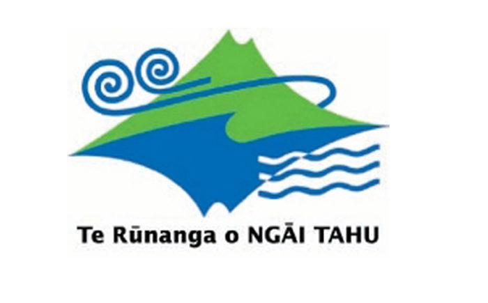 Ngāi Tahu turn around nets $240 million